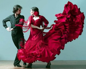 dans-flamenco