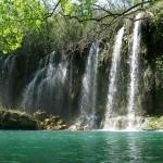 Cascada Kursunlu