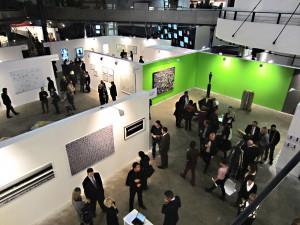 art market 2