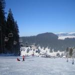 snowboarding-jasenska-dolina_0
