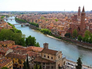 24214-city break verona 1