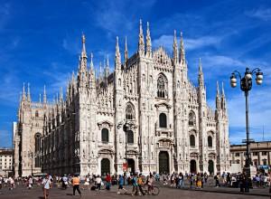 Duomo_milano1