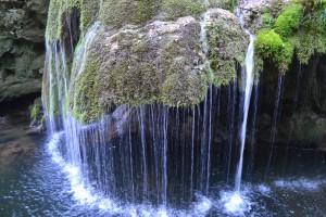 cascada-bigar-10
