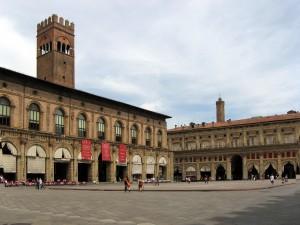 Bologna-Piazza_Maggiore
