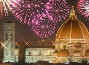 Capodanno-Firenze-2013