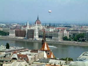 5333_86b0f070629c9c5c-budapesta