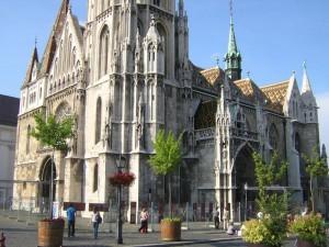 biserica-matthias-obiectiv-turistic-budapesta_36