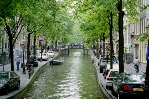 21218-amsterdam_canals