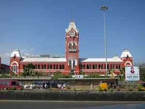 130120-Travel-Day-901-1-Railway-Station-in-Chennai-India