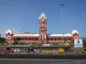 130120-Travel-Day-901-1-Railway-Station-in-Chennai-India