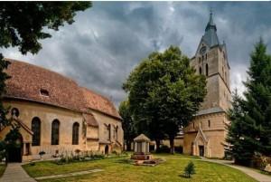 transilvania-medievala-ro-site-ul-care-iti-planifica-o-vacanta-ieftina-intr-o-alta-epoca