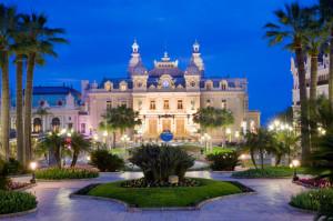 Monte-Carlo-casino-istock-deejpilot