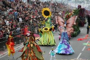 carnavalul-de-la-nisa-1