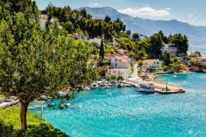 vacanta-croatia-split-9-icar-tours