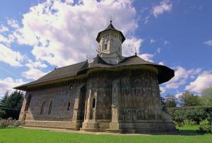 Manastirea-Moldovita-600x403