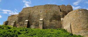 cetatea-neamtului