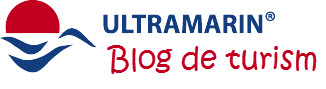 Blog Ultramarin